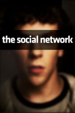 Nonton Movie The Social Network (2010) Subtitle Indonesia
