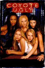 Nonton Movie Coyote Ugly (2000) Subtitle Indonesia