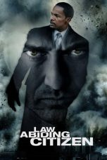 Nonton Movie Law Abiding Citizen (2009) Subtitle Indonesia