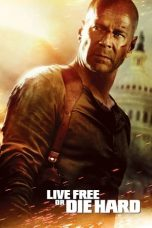 Nonton Movie Live Free or Die Hard (2007) Subtitle Indonesia