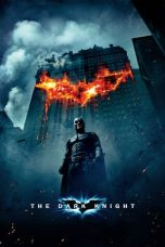 Nonton Movie The Dark Knight (2008) Subtitle Indonesia