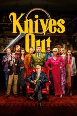 Nonton Movie Knives Out (2019) Subtitle Indonesia