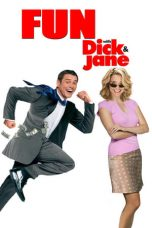 Nonton Movie Fun with Dick and Jane (2005) Subtitle Indonesia