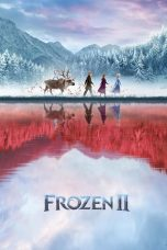 Nonton Movie Frozen II (2019) Subtitle Indonesia