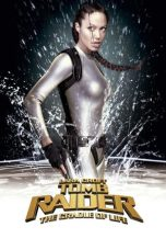 Nonton Lara Croft Tomb Raider: The Cradle of Life (2003) Sub Indo Terbaru
