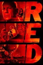 Nonton Movie RED (2010) Subtitle Indonesia