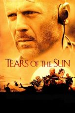 Nonton Movie Tears of the Sun (2003) Subtitle Indonesia