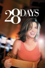 Nonton Movie 28 Days (2000) Subtitle Indonesia