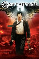 Nonton Movie Constantine (2005) Subtitle Indonesia