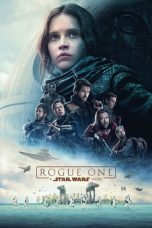 Nonton Movie Rogue One: A Star Wars Story (2016) Subtitle Indonesia