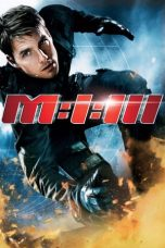 Nonton Movie Mission: Impossible III (2006) Subtitle Indonesia