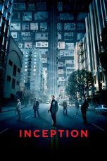 Nonton Movie Inception (2010) Subtitle Indonesia