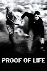 Nonton Movie Proof of Life (2000) Subtitle Indonesia
