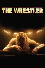 Nonton Movie The Wrestler (2008) Subtitle Indonesia