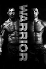Nonton Movie Warrior (2011) Subtitle Indonesia