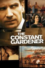 Nonton Movie The Constant Gardener (2005) Subtitle Indonesia