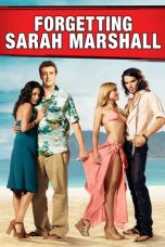 Nonton Movie Forgetting Sarah Marshall (2008) Subtitle Indonesia
