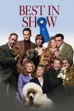 Nonton Movie Best in Show (2000) Subtitle Indonesia