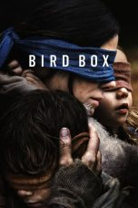 Nonton Movie Bird Box (2018) Subtitle Indonesia
