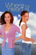 Nonton Movie Where the Heart Is (2000) Subtitle Indonesia