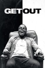 Nonton Movie Get Out (2017) Subtitle Indonesia