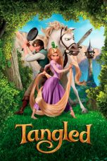 Nonton Movie Tangled (2010) Subtitle Indonesia