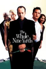 Nonton The Whole Nine Yards (2000) Sub Indo Terbaru