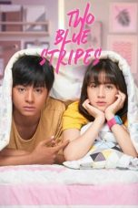 Nonton Movie Dua Garis Biru (2019) Subtitle Indonesia