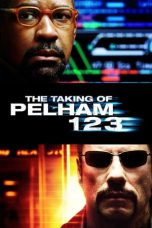 Nonton Movie The Taking of Pelham 123 (2009) Subtitle Indonesia