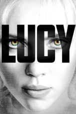 Nonton Movie Lucy (2014) Subtitle Indonesia