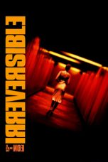 Nonton Movie Irreversible (2002) Subtitle Indonesia