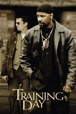 Nonton Movie Training Day (2001) Subtitle Indonesia