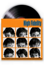Nonton Movie High Fidelity (2000) Subtitle Indonesia