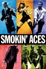 Nonton Movie Smokin' Aces (2006) Subtitle Indonesia