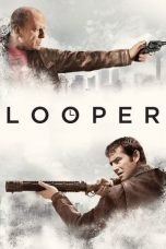 Nonton Movie Looper (2012) Subtitle Indonesia