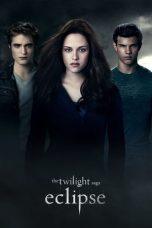 Nonton Movie The Twilight Saga: Eclipse (2010) Subtitle Indonesia