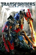 Nonton Movie Transformers: Dark of the Moon (2011) Subtitle Indonesia
