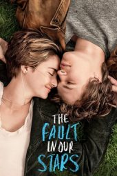 Nonton The Fault in Our Stars (2014) Sub Indo Terbaru