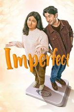 Nonton Movie Imperfect (2019) Subtitle Indonesia