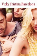 Nonton Movie Vicky Cristina Barcelona (2008) Subtitle Indonesia