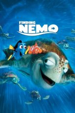 Nonton Movie Finding Nemo (2003) Subtitle Indonesia