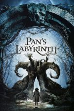 Nonton Movie Pan's Labyrinth (2006) Subtitle Indonesia