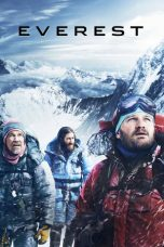 Nonton Movie Everest (2015) Subtitle Indonesia