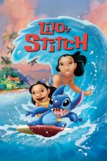 Nonton Movie Lilo & Stitch (2002) Subtitle Indonesia