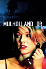 Nonton Movie Mulholland Drive (2001) Subtitle Indonesia