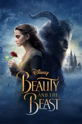 Nonton Movie Beauty and the Beast (2017) Subtitle Indonesia