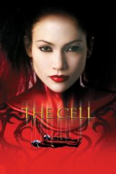 Nonton Movie The Cell (2000) Subtitle Indonesia