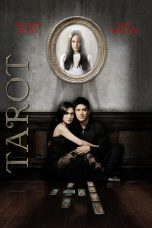 Nonton Movie Tarot (2015) Subtitle Indonesia