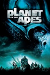Nonton Movie Planet of the Apes (2001) Subtitle Indonesia
