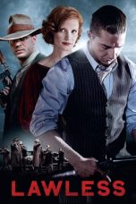Nonton Movie Lawless (2012) Subtitle Indonesia